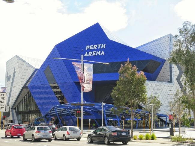 Perth_650_262