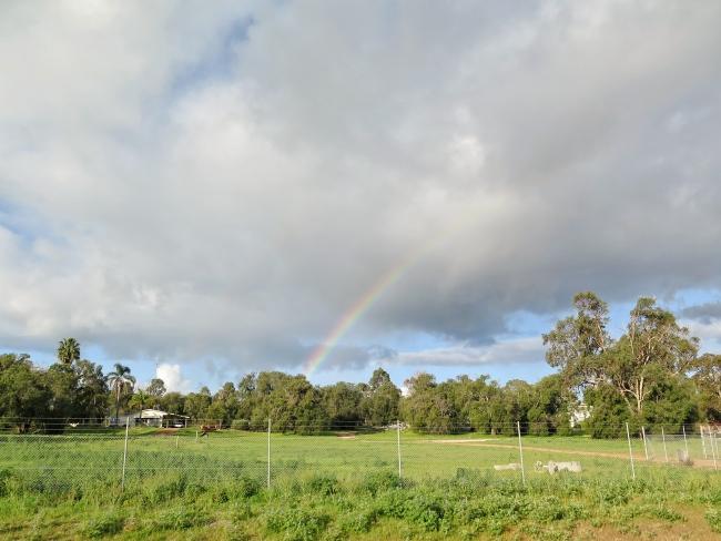 Perth_650_65