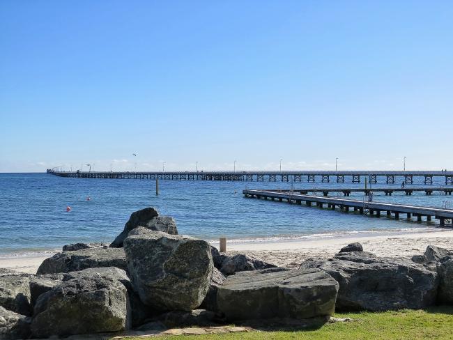 Perth_650_81