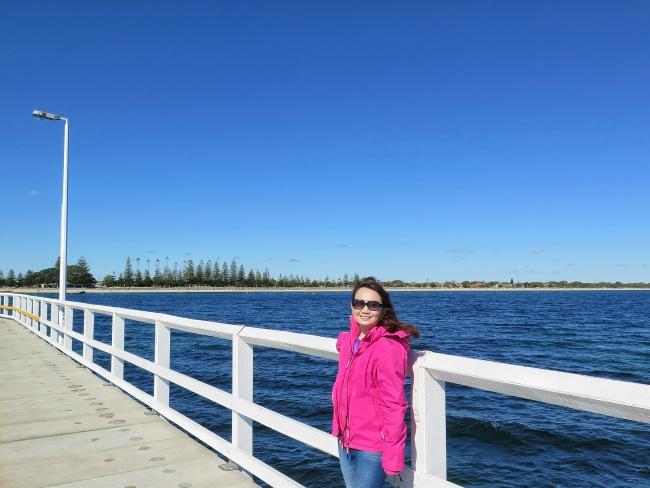 Perth_650_84