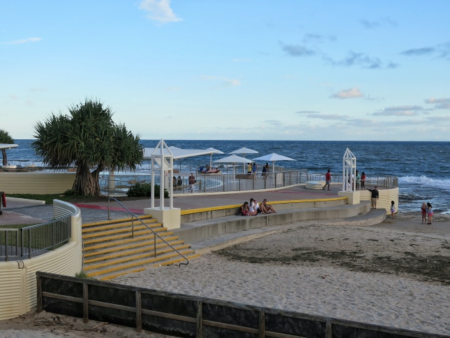 Sunshine_Coast_65053
