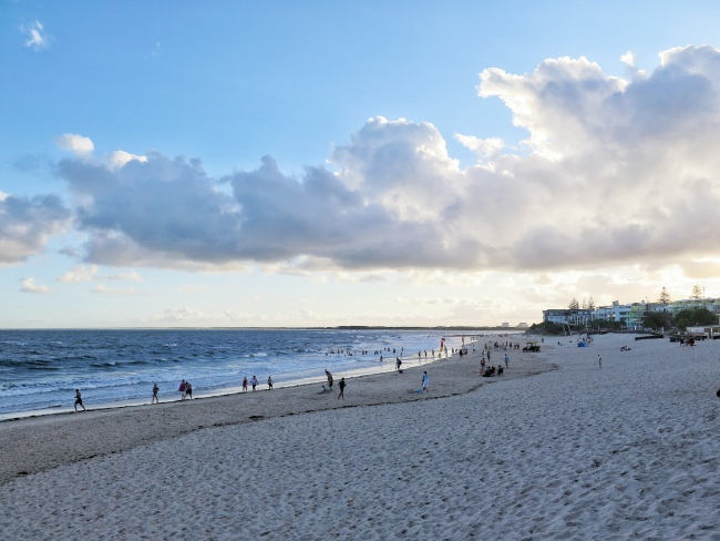 Sunshine_Coast_65054
