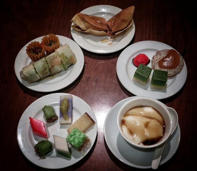 Princess_Terrace_Cafe_650_39