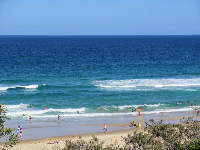 Sunshine_Coast_65088