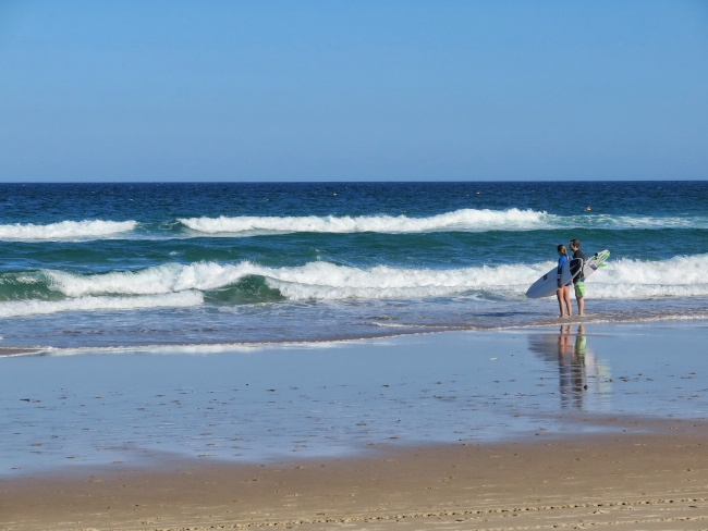 Sunshine_Coast_65091