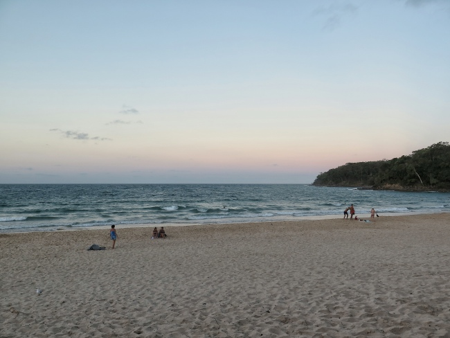 Sunshine_Coast_65097