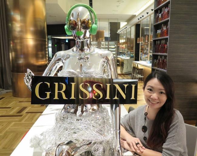 Grissini_650_3