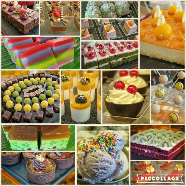 Desserts_650_0