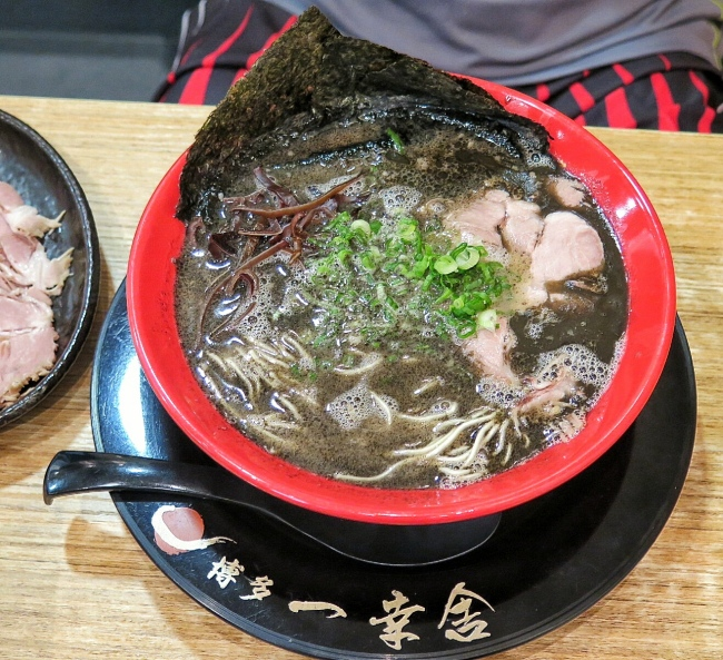 Hakata_Ikkousha_6