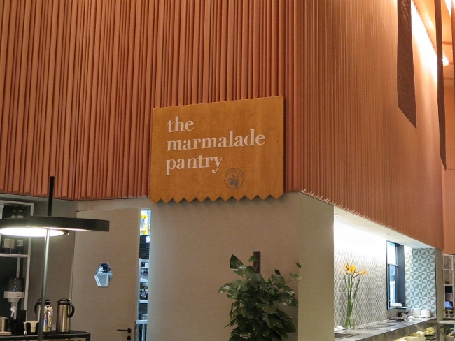 marmalade_pantry_650_15