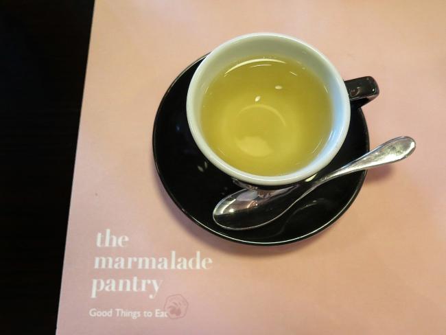marmalade_pantry_650_9