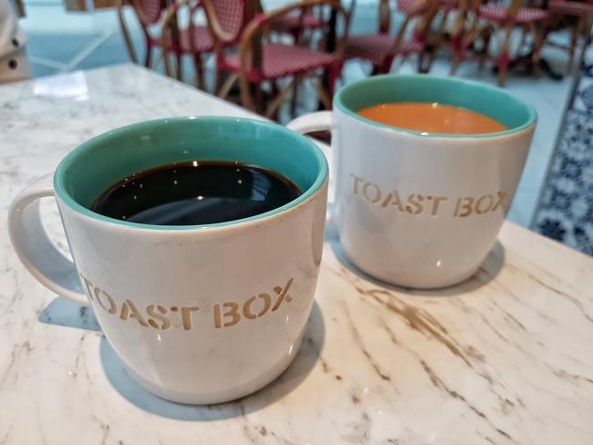 1933_toast_box_650_5