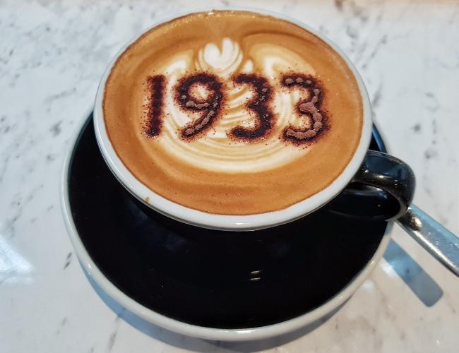 1933_toast_box_650_7