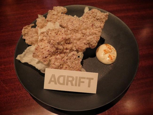 adrift_650_6