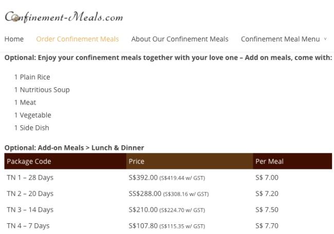 confinement_meals_650_5
