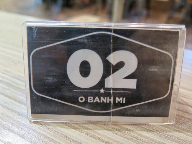 obanhmi_650_4
