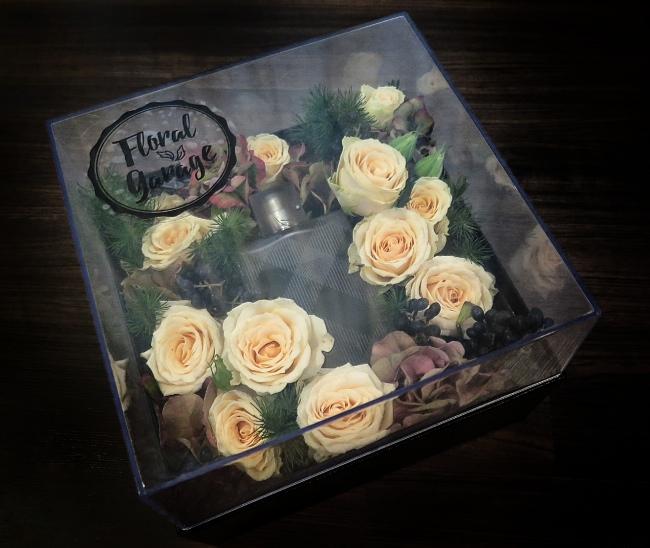 floral_garage_650_1