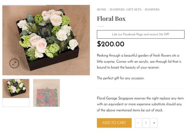 floral_garage_650_10