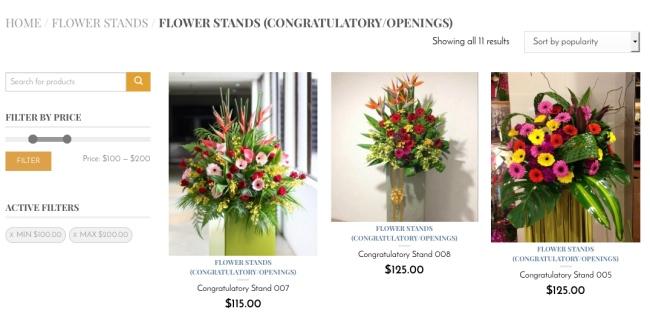 floral_garage_650_12
