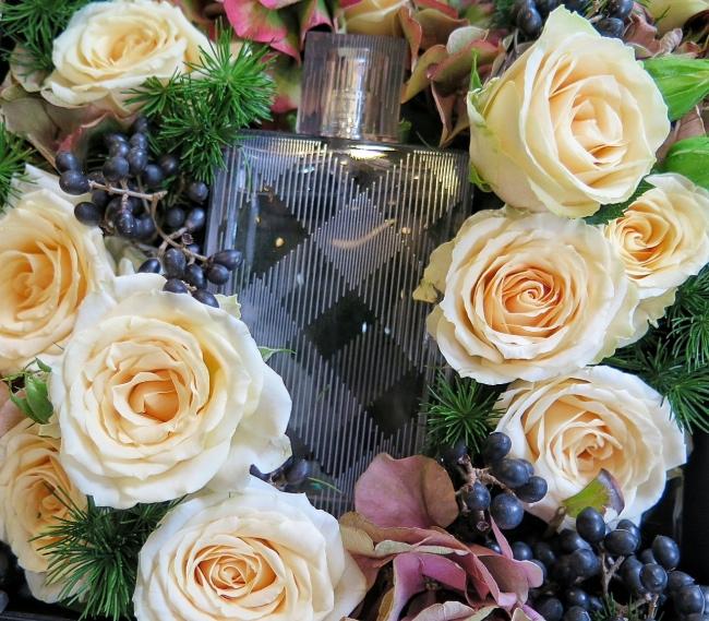 floral_garage_650_3