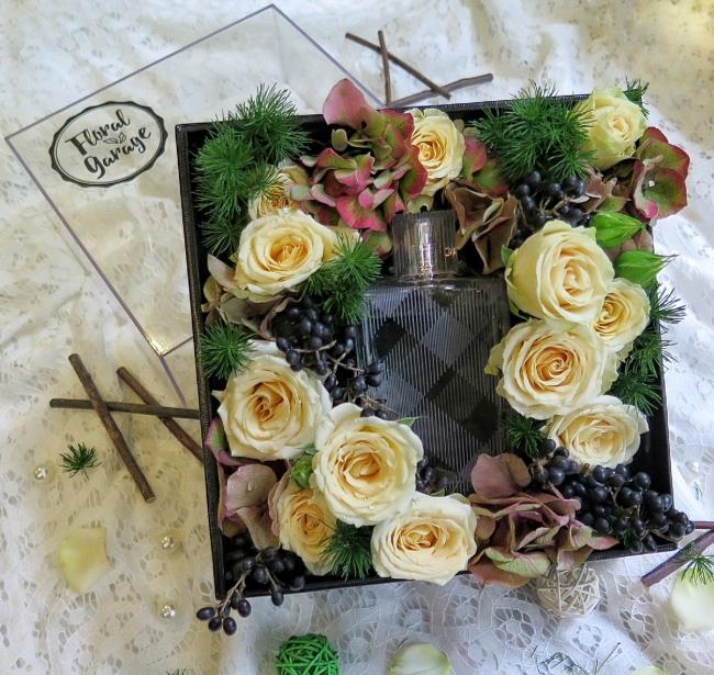 floral_garage_650_4