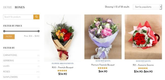 floral_garage_650_6