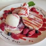 kyushu_pancake_650_18