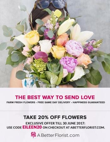 a_better_florist_20