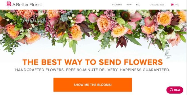 a_better_florist_7