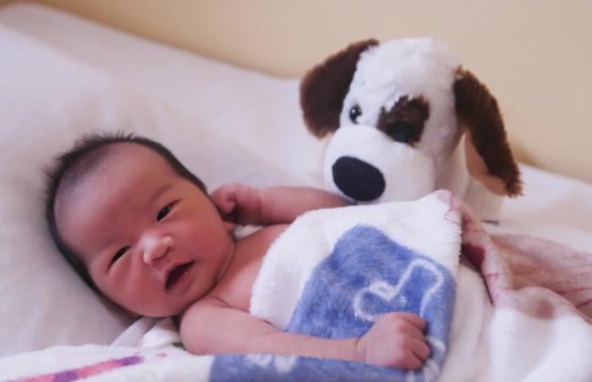 baby_travis