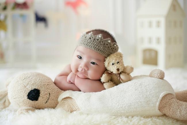 BabyU_650_1