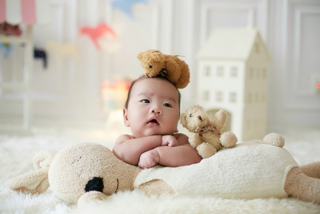 BabyU_650_2