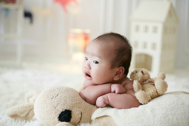 BabyU_650_4