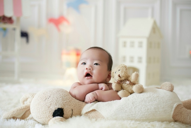 BabyU_650_5