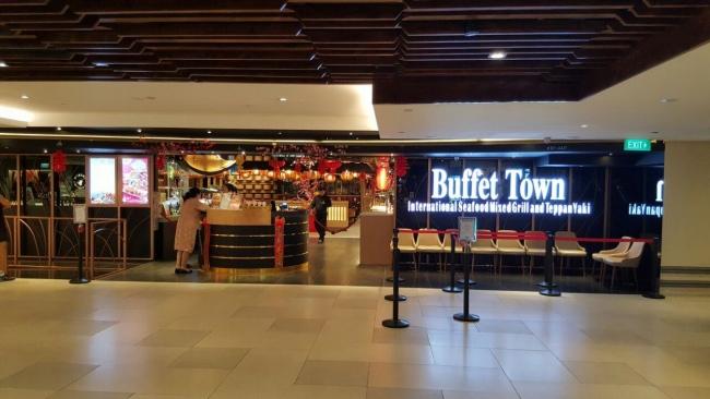 Buffet_Town_650_23