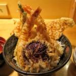 Ginza_Tendon_Itsuki_650_8