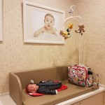 Singapore_Baby_Care_Room_650_3