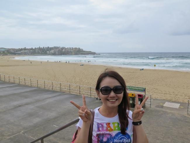 Australia_Sydney_650_1