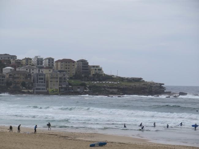 Australia_Sydney_650_2