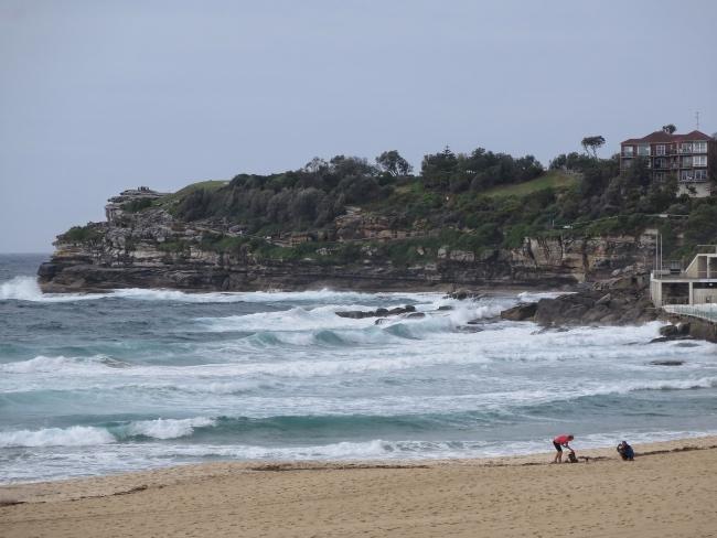Australia_Sydney_650_3