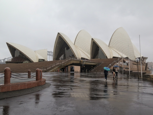 Australia_Sydney_650_35