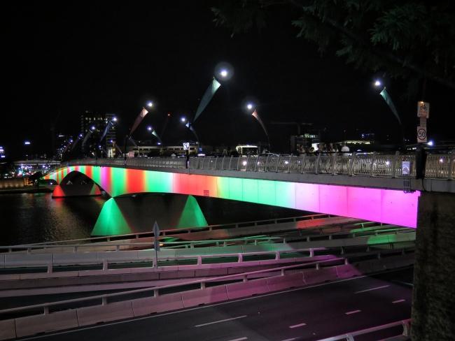 Brisbane_650_18