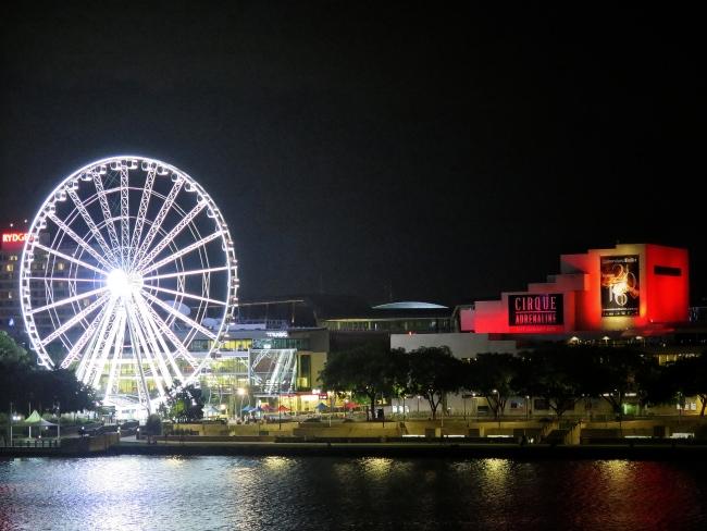 Brisbane_650_19