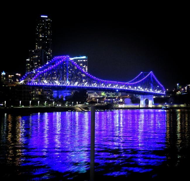 Brisbane_650_55