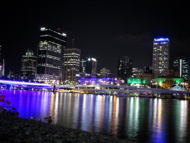Brisbane_650_56