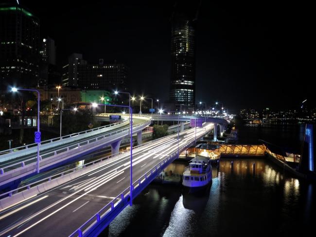Brisbane_650_57