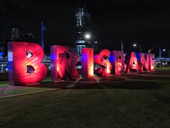 Brisbane_650_70