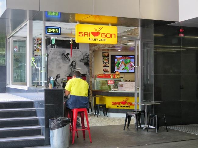 Brisbane_650_93