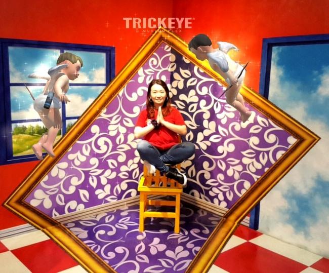 Trickeye_650_16