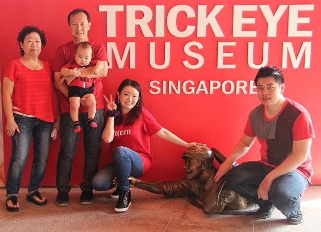 Trickeye_650_3